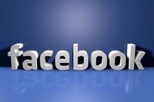 Miért fontos a közösségi háló(Facebook) használata?